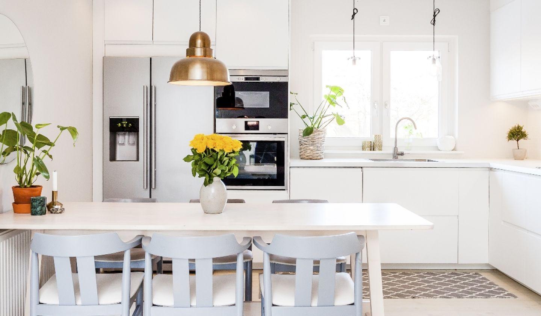 Supertrend Ausmisten: Küche – jetzt bist du dran!