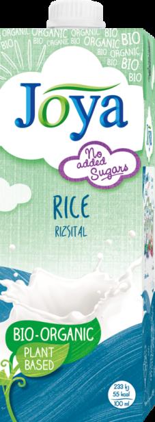 Joya Organic Rice Drink