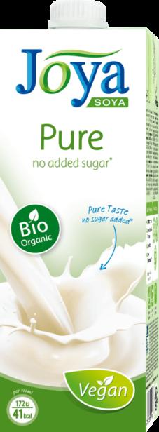 Joya Organic Soya Drink
