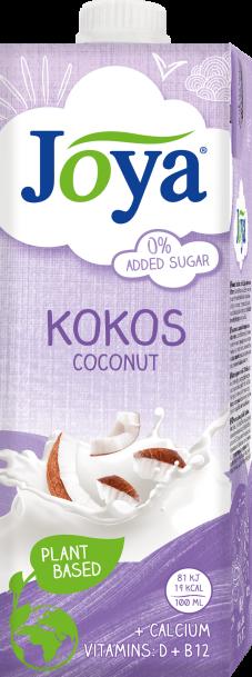 Joya Coconut Drink