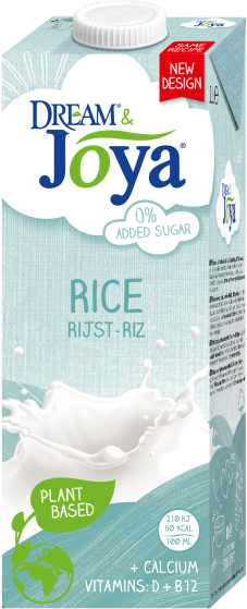 Dream Rice Drink