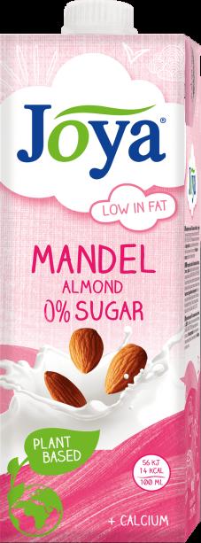 Joya Almond Drink